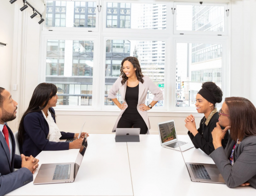 Governança corporativa: como essa prática pode ajudar no processo sucessório de uma empresa