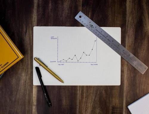 6 exemplos de KPIs essenciais para o seu negócio