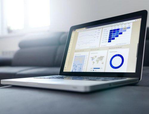 Controladoria inteligente: entenda essa transformação digital para empresas