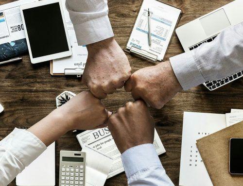 Como escolher o modelo de gestão ideal para a sua empresa