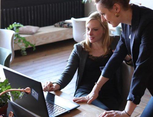 Consultoria empresarial: como ela pode ajudar a  sua empresa