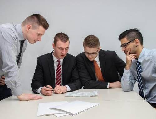 Conheça os principais benefícios  de adotar práticas da governança corporativa