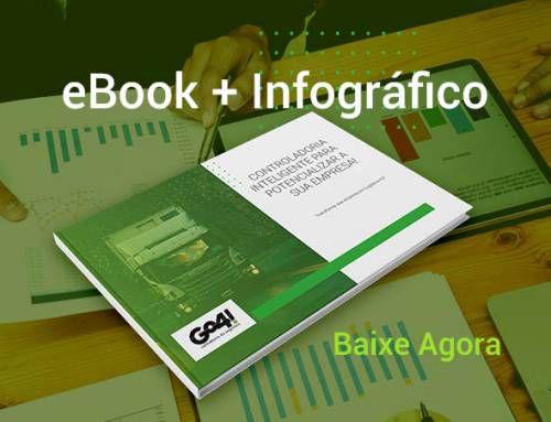 Ebook+Infográfico Grátis: Controladoria Inteligente Para Potencializar a sua Empresa